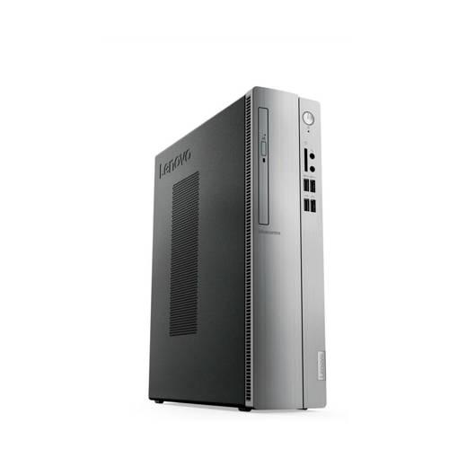Lenovo Ideacentre 310S-08ASR computer kopen