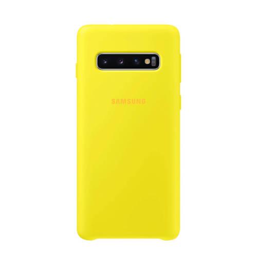 Samsung Galaxy S10 backcover kopen