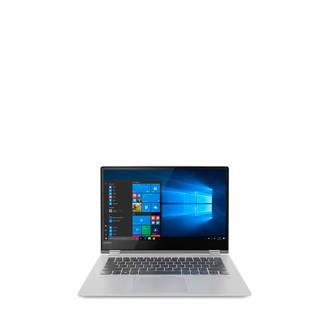 24ce9c191a9 2-in-1-laptops bij wehkamp - Gratis bezorging vanaf 20.-