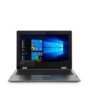 YOGA 330-11IAP 11.6 inch HD ready 2-in-laptop