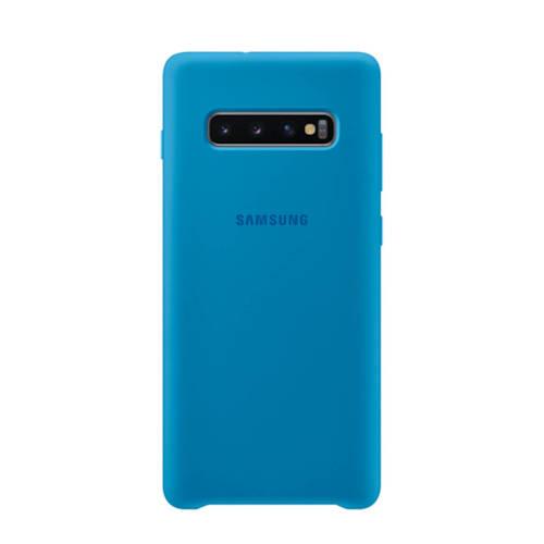 Samsung Galaxy S10+backcover kopen