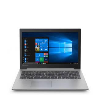 330-15IKBR (81DE02HLMH) 15.6 inch Full HD laptop