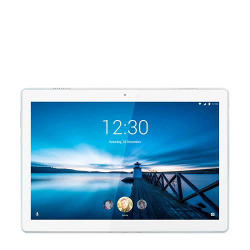 Lenovo TAB M10 10,1 inch tablet kopen
