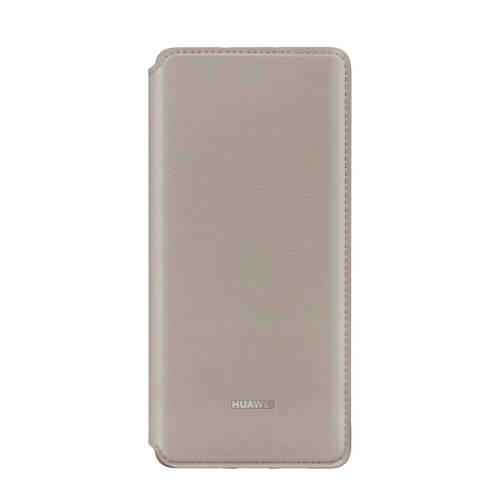 Huawei P30 Pro wallet cover kopen