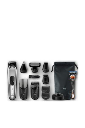 MGK7020 alles-in- een trimmer