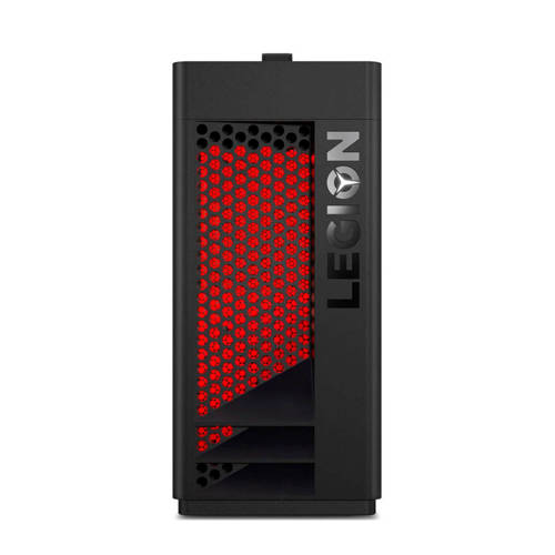 Lenovo Legion T530-28ICB gaming computer kopen