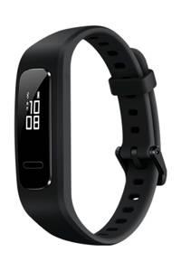 Huawei activiteitstracker 3E zwart, Zwart