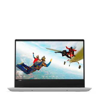 330S-14IKB 14 inch Full HD laptop