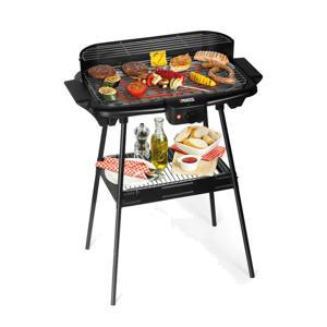 112247 elektrische barbecue