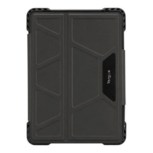 Targus iPad Pro 10.5 beschermhoes kopen