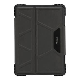 iPad Pro 10.5 beschermhoes