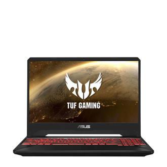 15.6 inch Full HD laptop