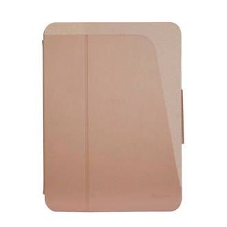 iPad Pro/ iPad Air (2017/2018)9,7 inch Click-In tablethoes