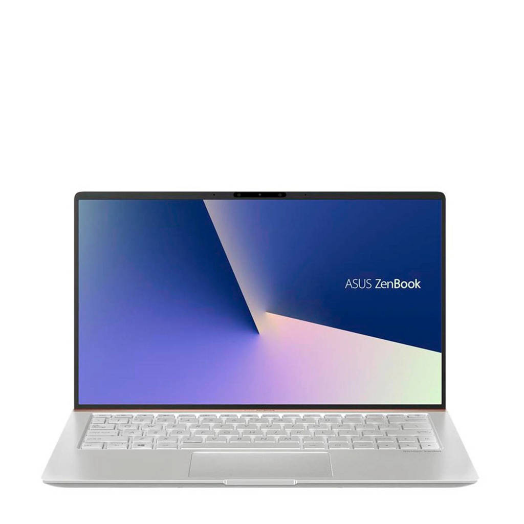 Asus UX333FN-A3034T 13.3 inch Full HD laptop, 256