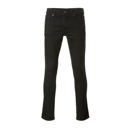 C&A The Denim slim fit jeans