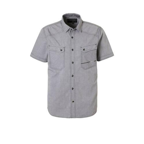 C&A Angelo Litrico overhemd