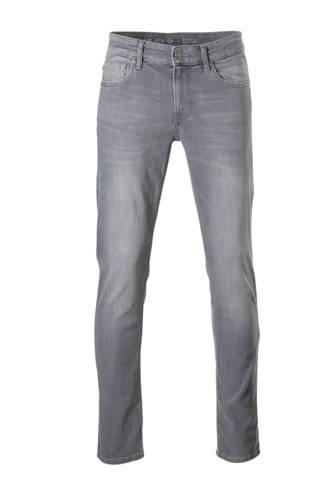 The Denim  slim slim fit jeans