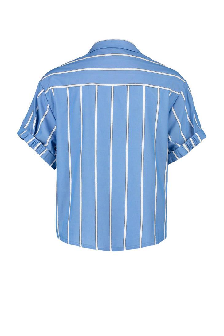 gestreepte gestreepte Normie blouse CKS CKS gestreepte Normie blouse CKS blouse E0xRv1qxw