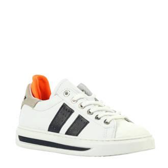 H1887 sneakers