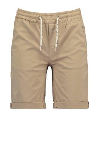 6f520621f53 SALE: Jongenskleding bij wehkamp - Gratis bezorging vanaf 20.-