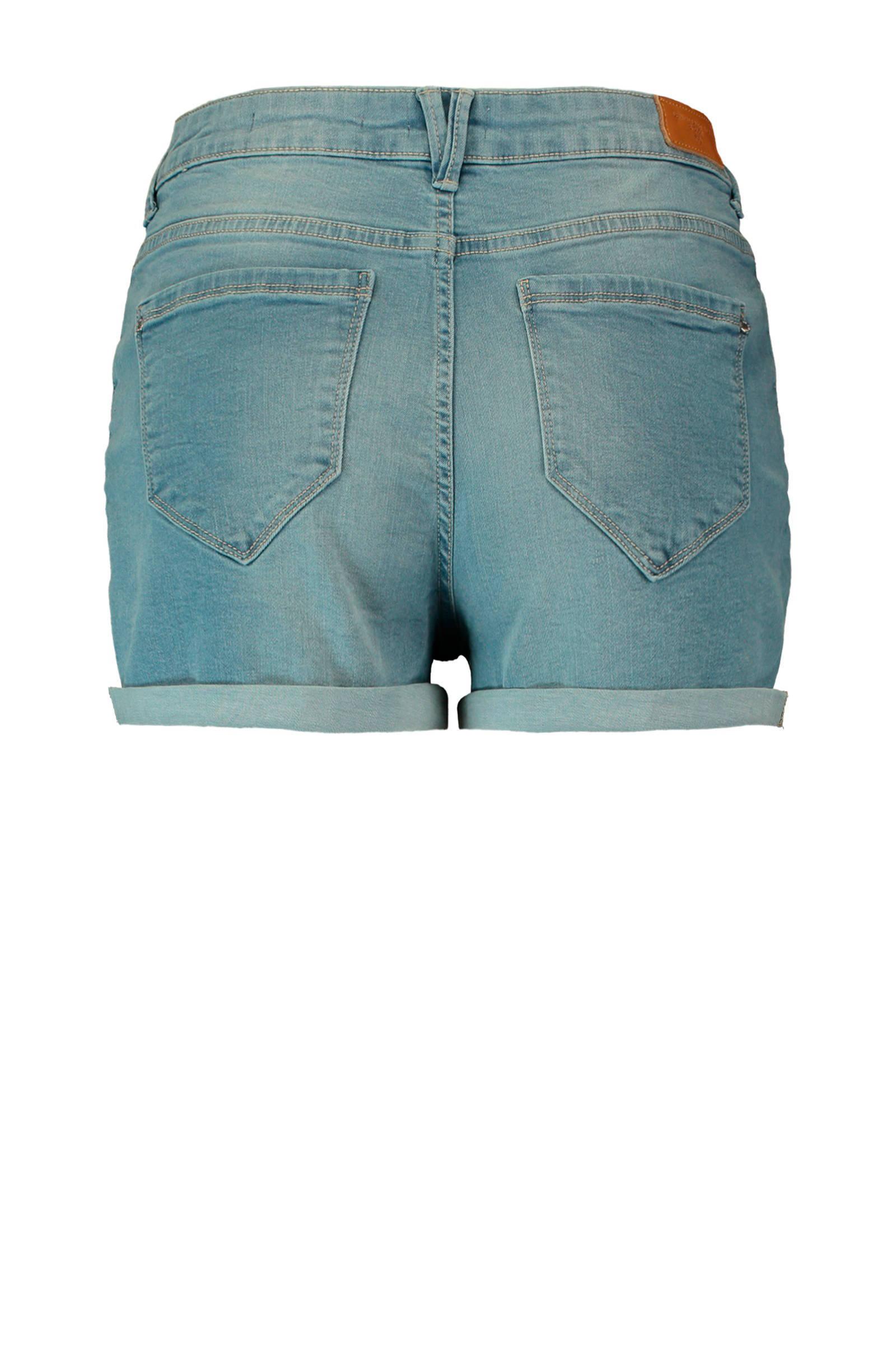 jeans CoolCat short CoolCat jeans jeans CoolCat short short BPxTwnCRHq