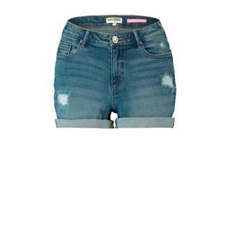 Korte Broek Dames Jeans.Wehkamp Meer Tijd Voor Elkaar
