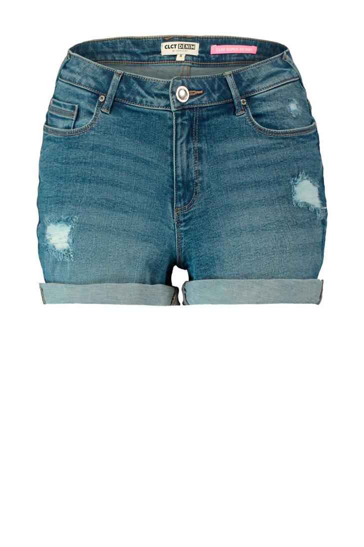 CoolCat jeans jeans short CoolCat CoolCat jeans jeans jeans short short CoolCat jeans short CoolCat CoolCat short 6qTIA5