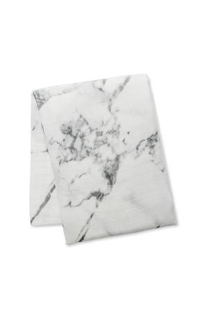 wikkeldeken Marble