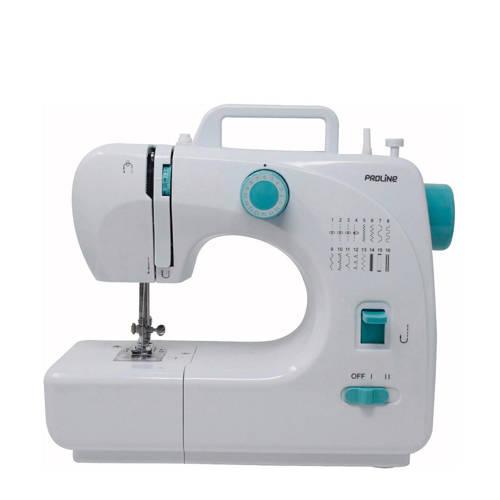 Proline naaimachine kopen