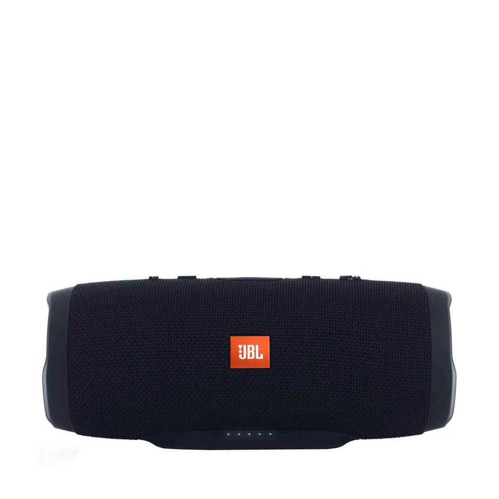 JBL   Bluetooth speaker, Zwart