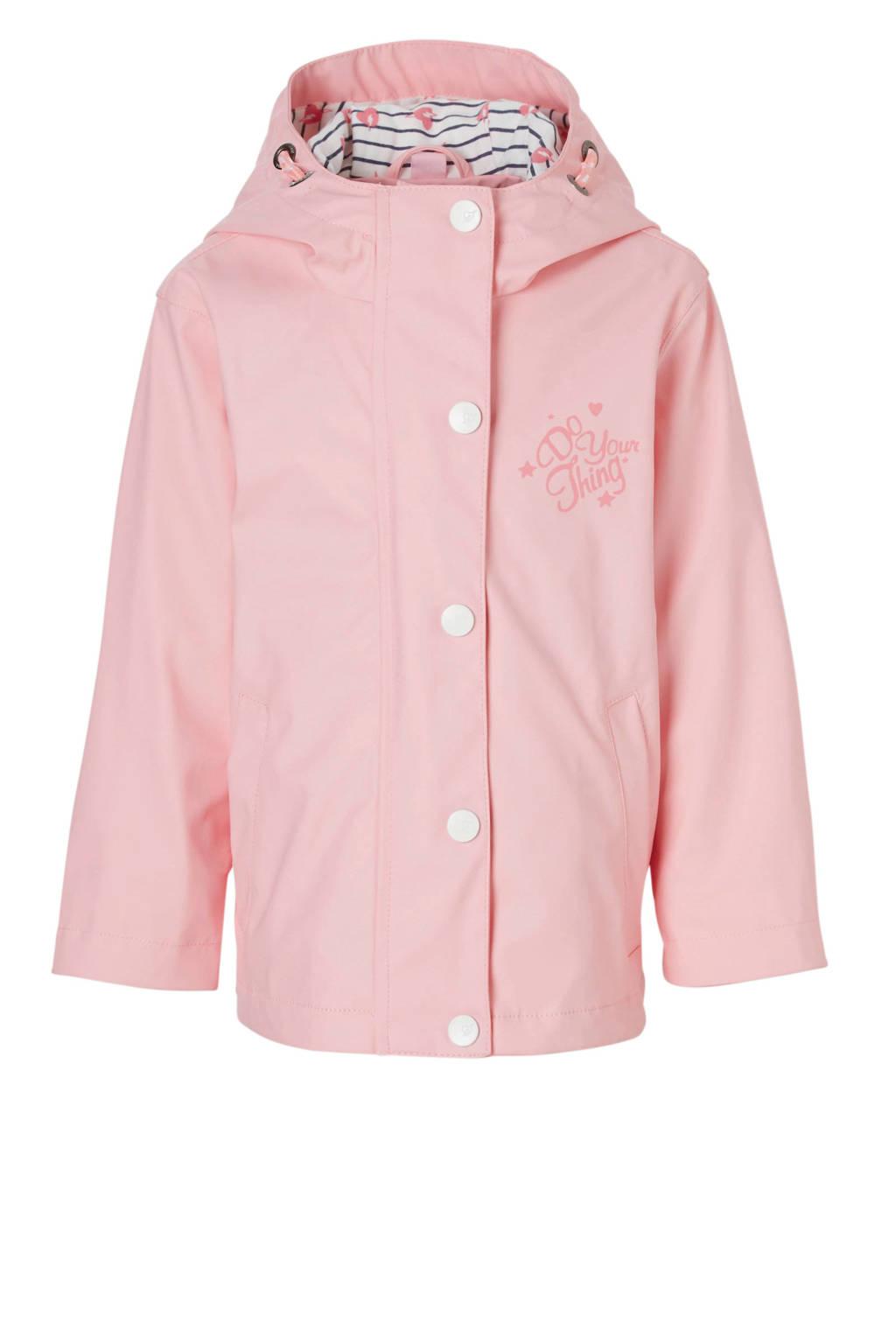 C&A Palomino zomerjas roze, Roze