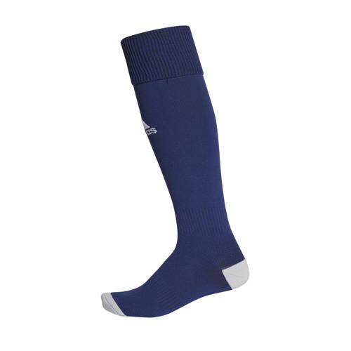 Adidas Milano 16 Sock Navy