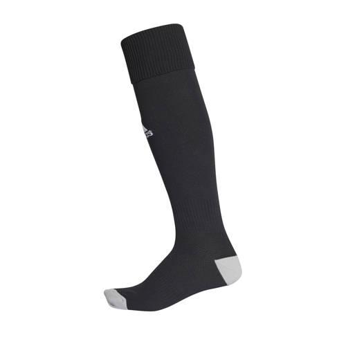 Adidas Milano 16 Sock Black