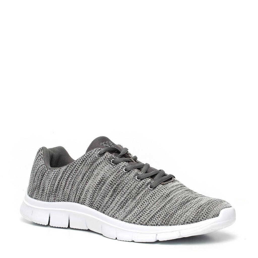 Scapino Scapino Sneakers Sneakers Osaga Scapino Scapino Grijs Sneakers Sneakers Grijs Osaga Osaga Grijs Osaga Grijs 0aqx0Adf
