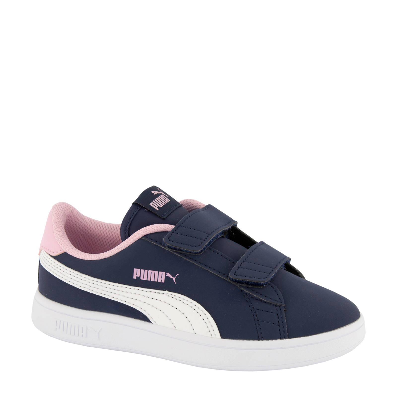 58fcadecb36 Aanbieding puma sneakers