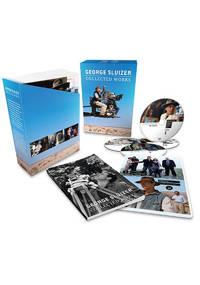 George Sluizer - Collected works (DVD)