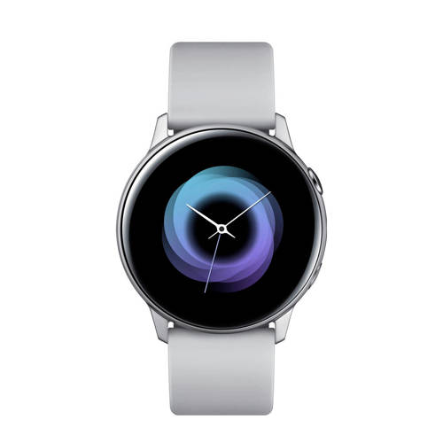 Samsung Galaxy Watch Active kopen