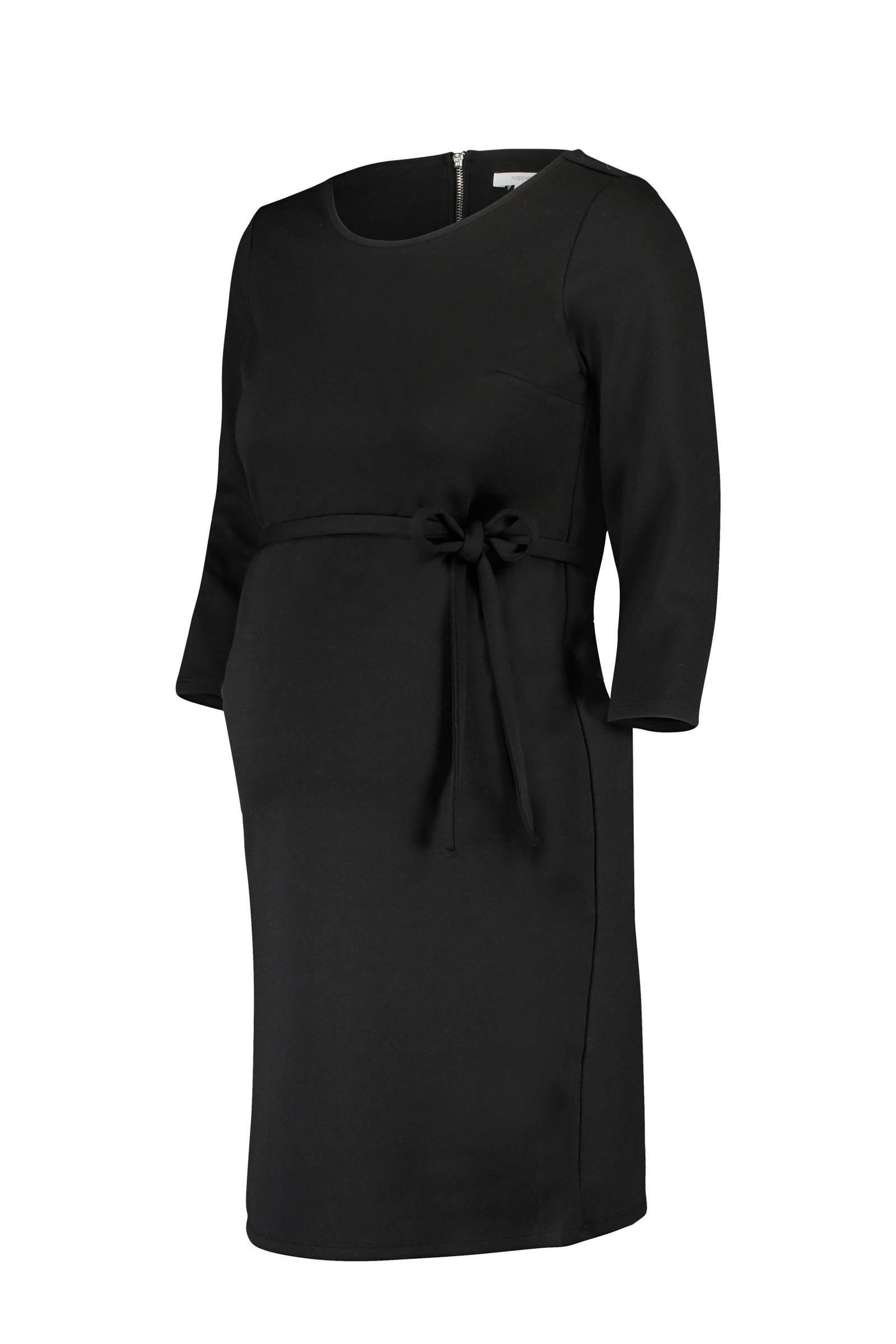 kleine zwarte jurk