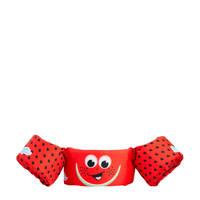 Sevylor Puddle Jumper Deluxe zwemvest watermeloen, Watermeloen