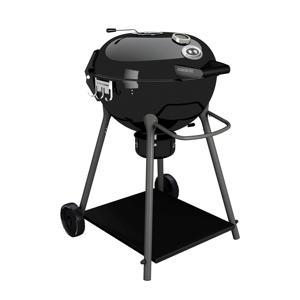 Kensington 570 C houtskool barbecue