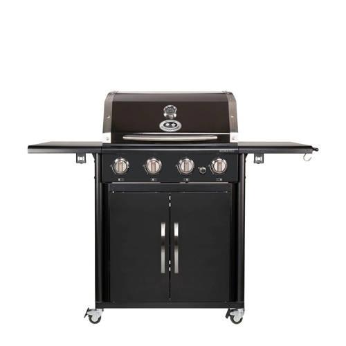 Outdoorchef Australia 415 G gasbarbecue kopen