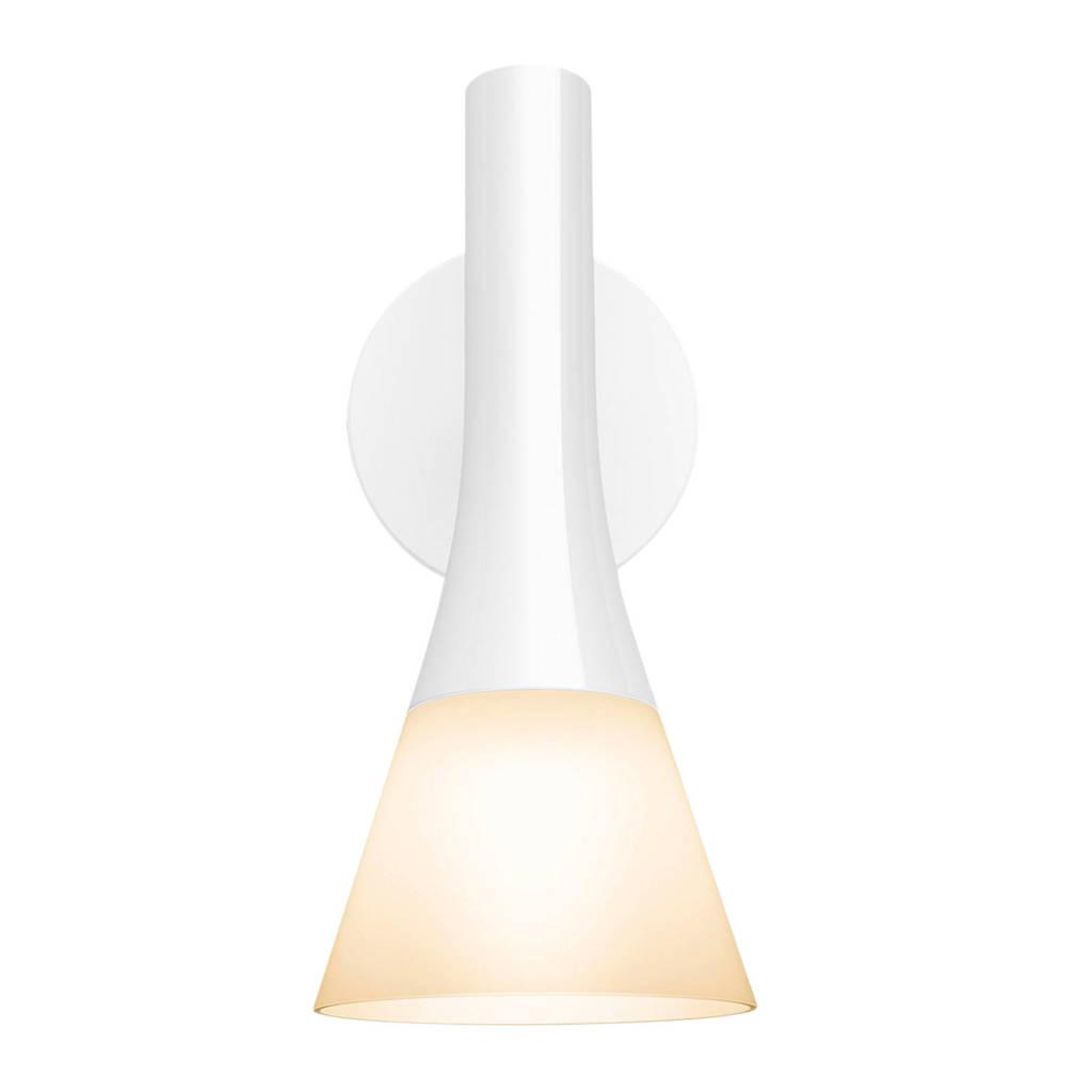 Philips Hue wandlamp, Wit