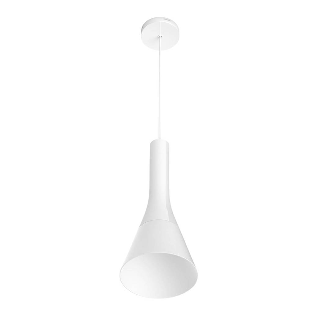 Philips Hue hanglamp, Wit