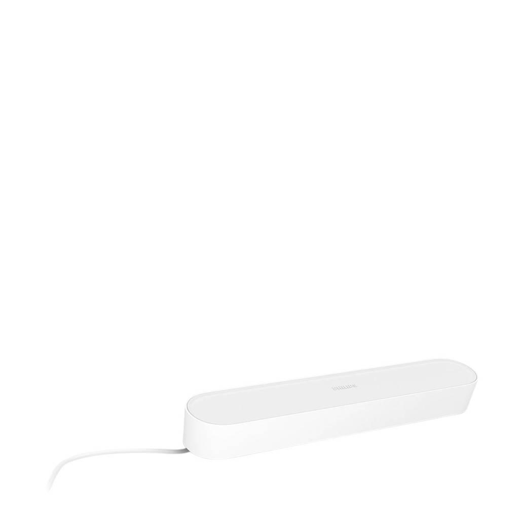 Philips Hue lichtbalk (single pack)