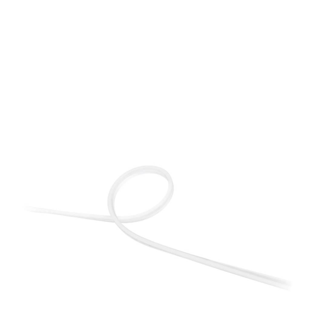 Philips Hue lichtstrip (5 meter), Wit