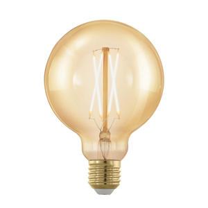 LED lichtbron (E27 4W)