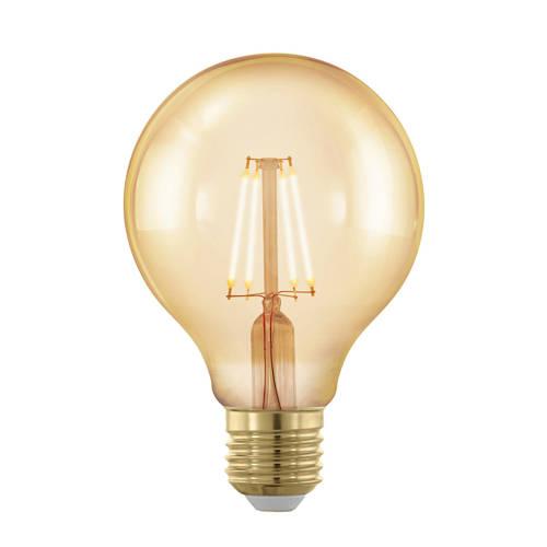 EGLO LED lichtbron (E27 4W) kopen
