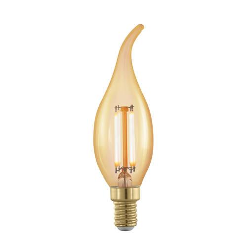 EGLO LED lichtbron (E14 4W) kopen