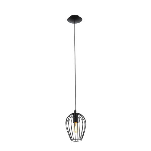 EGLO hanglamp kopen