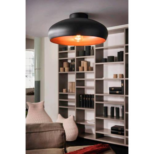 EGLO plafondlamp kopen